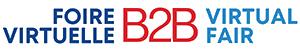 Foire virtuelle B2B